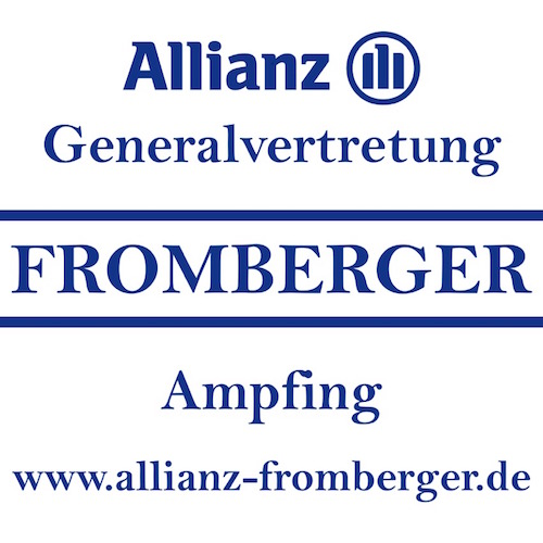 allianz_fromberger