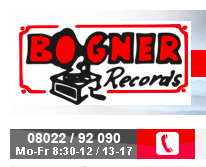 bogner-shop